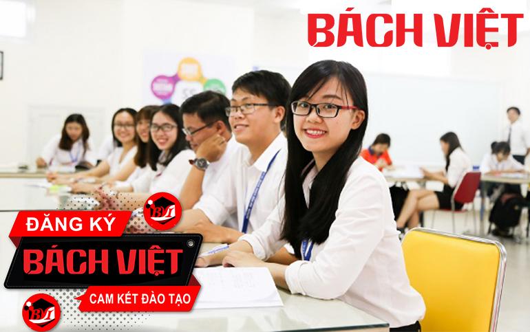 Tuyen Sinh Dao Tao Uy Tin Tai He Thong Truong Bach Viet