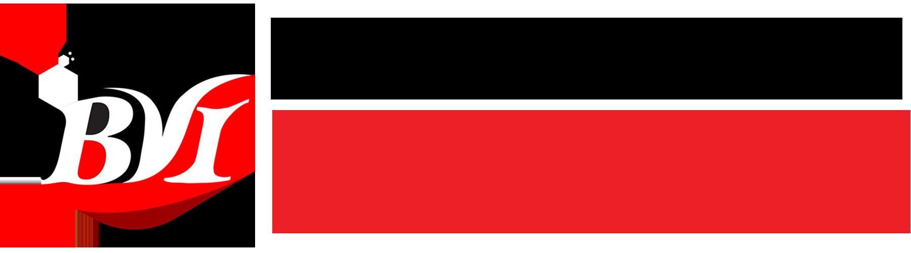 Logo He Thong Truong Bach Viet 1800 1